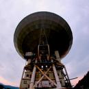国立天文台